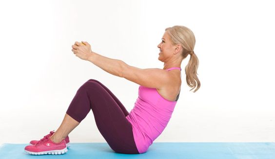 lower blood sugar levels with exercise