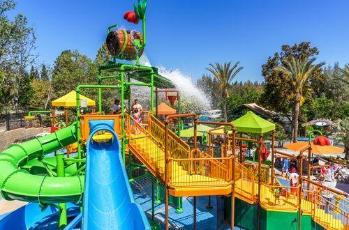 3b4f61e14e5d9de4bc0dbb047654a039 - Gilroy Gardens Family Theme Park Tickets