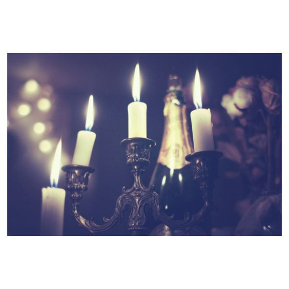 Pandora » Merry Christmas. ❤ liked on Polyvore featuring backgrounds, pictures, photos, christmas and photography