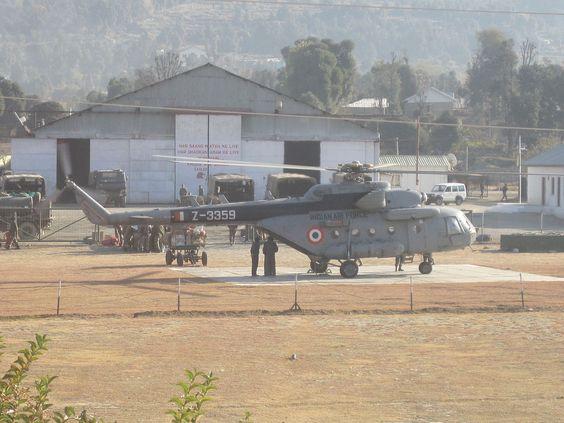 المروحيه العتيده Mil Mi-8 HIP 3b50c50a6d8c9da1222fe763b1b11d00