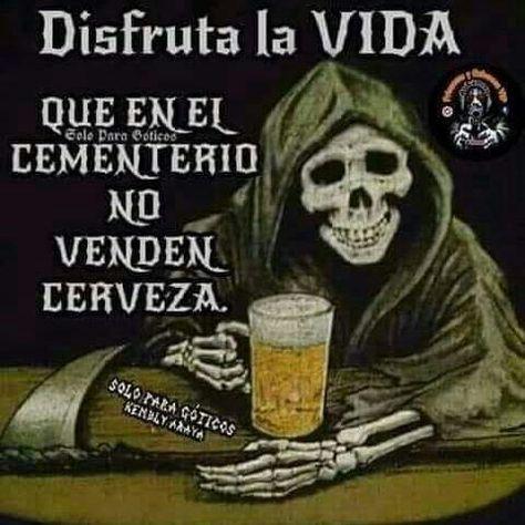 Trendy Memes Chistosos Mexicanos Buenas Noches Ideas Funny Spanish Jokes Funny Spanish Memes Memes Funny Faces