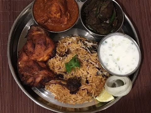 Chicken thali recipes in tamil non veg pinterest forumfinder Images