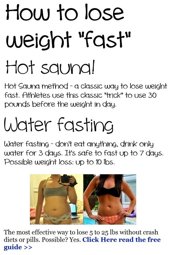 Medshape weight loss scottsdale