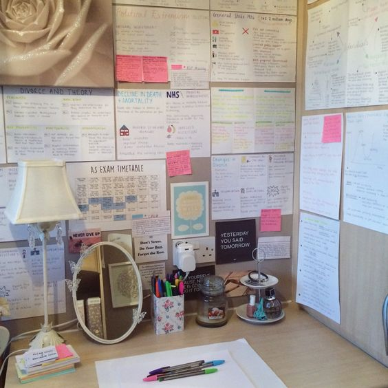 a-level-study-spo: I'm running out of wall. {please don't remove the source or…