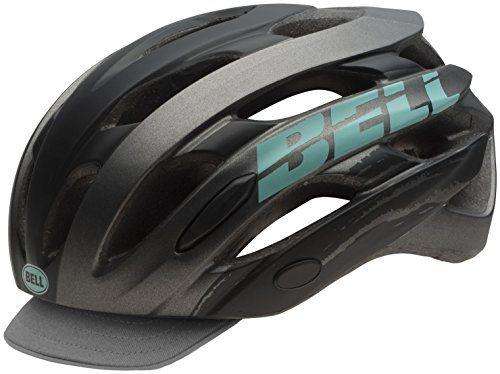 Bell Soul Helmet Women S Matte Gunmetal Mint Sonic Medium For Sale Bike Helmet Helmet Cool Bike Helmets