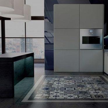Carrelage Destockage Flooring Tile Floor Furniture