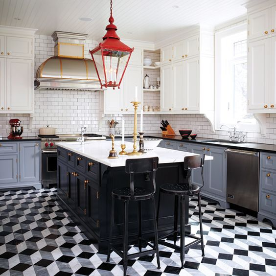 exceptional now kitchens great ideas