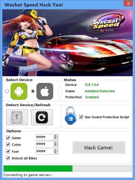 pc game free  blogspot cheat engine free