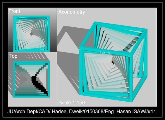 Hadeel Al Dweik: