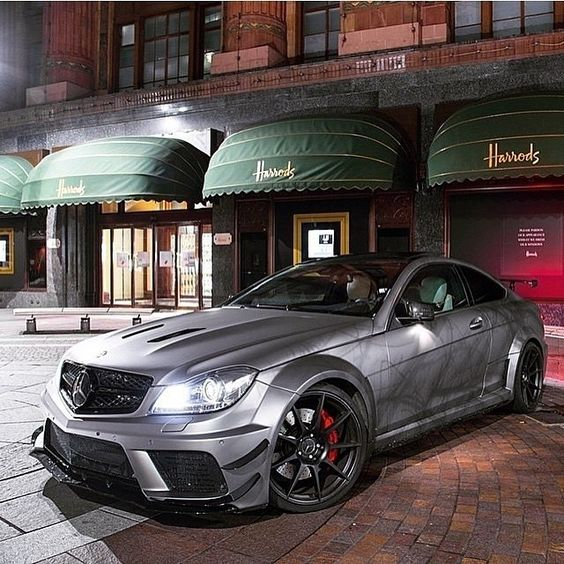 Photo By: @has_automotive (by: mercedesbenzsa )  [Mercedes-AMG C 63| Fuel consumption combined: 8,6-8,2 (l/100 km) | CO2 emission combined: 200-192 g/km | https://www.mercedes-benz.com/de/mercedes-benz/external/rechtliche-hinweise/ ]