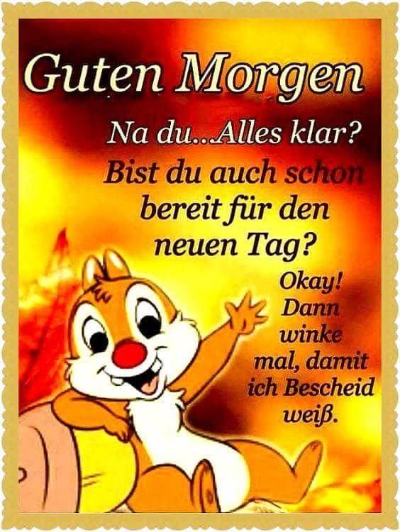 Pin Von Melli Auf Herbst Guten Morgen Schatz Liebe Guten