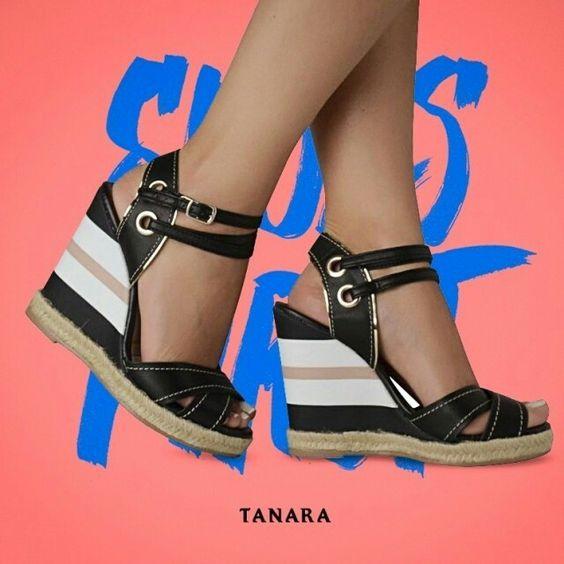 Se um cara pedir o seu número diga quanto você calça. Melhor ganhar um sapato novo que uma ligação furada. Ref. N7665