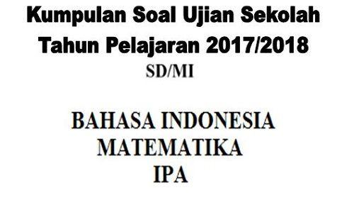 Pin Di Education