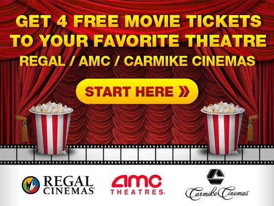 coupons for regal movie theatre cyber monday deals on
