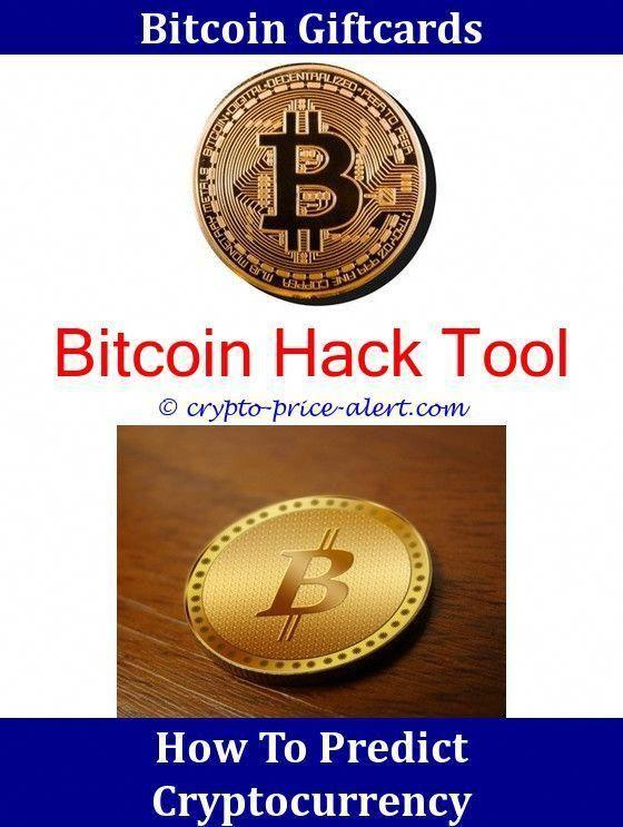 bitit cryptocurrency prices