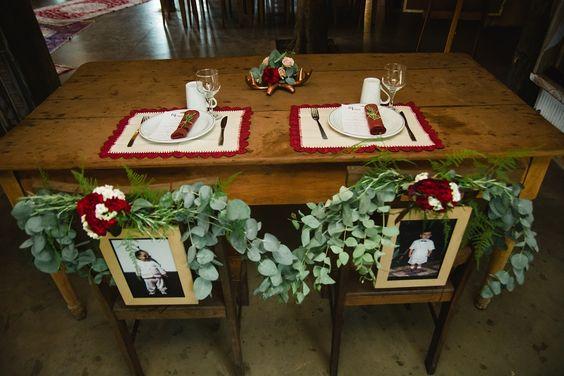 Casamento Folk na Floresta – Suelen e Ênio | Lápis de Noiva