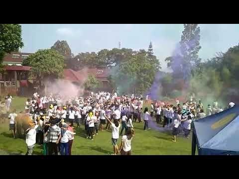 Logo Tama Jagakarsa Makrab Universitas Tama Jagakarsa Download Universitas Tama Jagakarsa Terbaik Youtube Download Univer Universitas Marketing Gambar