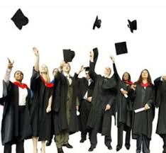 Essay High School Admission Essay Examples  School Application Essay How      school aploon