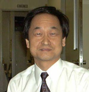 Yoshitaka Fujii – Manzanas Podridas
