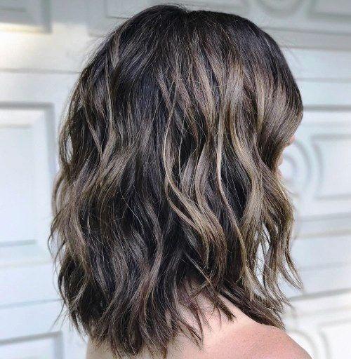 Pin On Sassy Hairstyles
