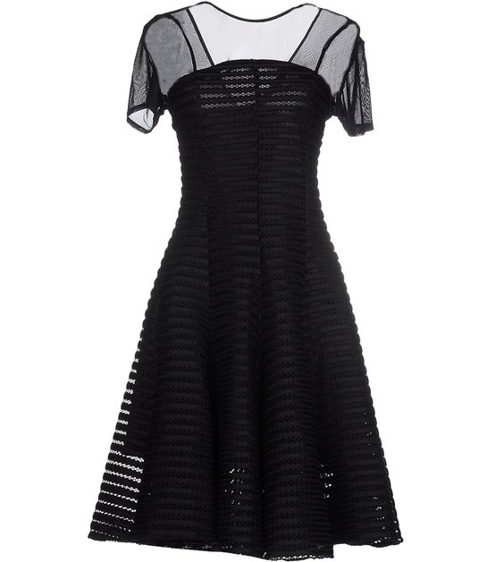 BRIGITTE BARDOT ΦΟΡΕΜΑΤΑ Κοντό φόρεμα  μόνο 115.00€ #moda #style #fashion
