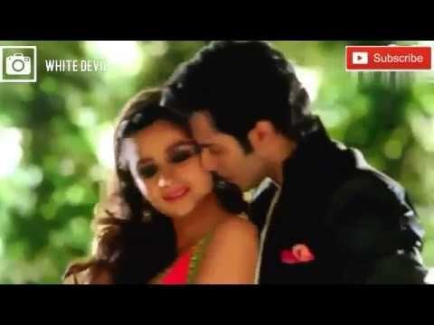 Dil Mera Chahe Jab Bhi Tu Aaye Arjit Singh Love Song What S App Status 2019 Youtube Best Love Songs Love Songs Songs