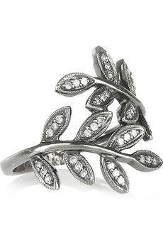 Irit Design ring