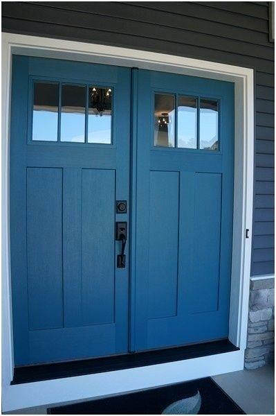 Elegant Front Entry Doors Door Design Traditional Front Doors Double Doors Exterior Craftsman Front Doors