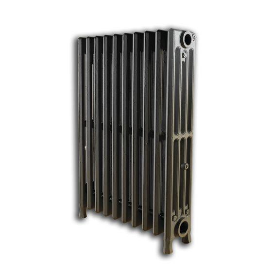 Governale radiators free standing cast iron radiators - Cast iron radiator covers ...