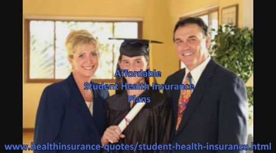 Cheap college student health insurance plans & affordable quotes for medical insurance, These plans are available for the graduate college student, international travelers college student or students in all of the USA. States such as texas, california, minnesota, ohio, florida, georgia, illinois, indiana, colorado and many more. For more information, please visit http://freeinsurancehelp.jigsy.com/entries/general/health-insurance-for-students-and-health-care-reform