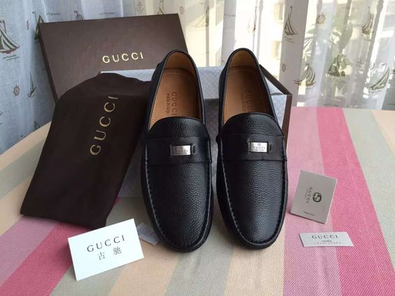 gucci Shoes, ID : 24377(FORSALE:a@yybags.com), gucci purses, gucci woman's leather wallet, gussi bags, gucci briefcase online, gucci handbags for cheap, gucci personalized backpacks, gucci handbag original, gucci hawaii, guccie store, gucci 2016 bag, on s