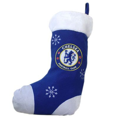 Chelsea stocking: Stockings, Favorite Sports, Chelsea Stocking, Products