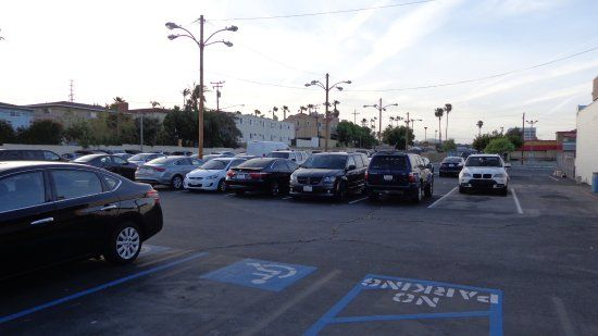 Now You Can Easily Book Your Lax Parking Online Guaranteed Safety And Cheap Rates Parkinglax Airport Parking