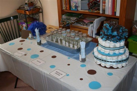 baby shower ideas for boys on a budget second baby shower gift ideas