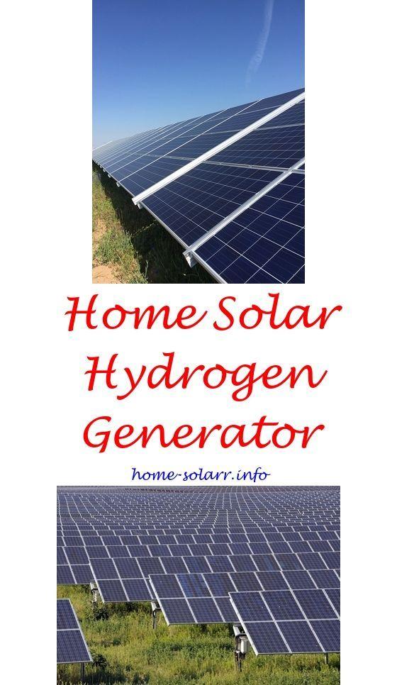 Photo Voltaic Powered Home Solar Power House Passive Solar Building Design Solar Architecture