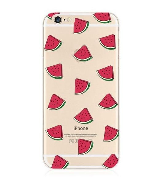 coque iphone 7 peche | Iphone 5s cases, Phone cases, Silicone ...