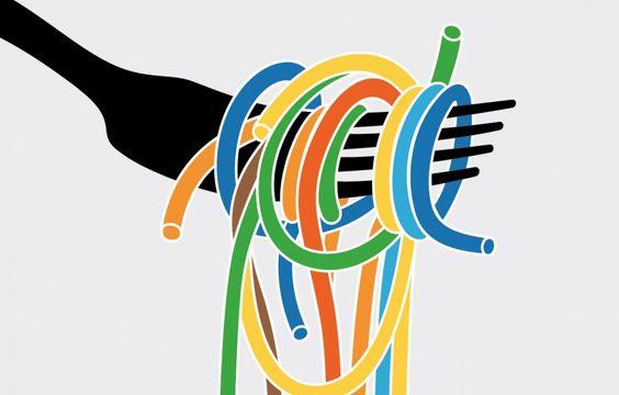 Exposition «Timeless» en hommage à Massimo Vignelli