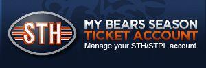 Go Bears!! Off to a good start!