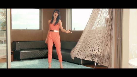 Alexandra Lexer - Der Morgen danach (offizielles Video)