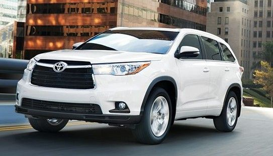 2020 Toyota Highlander Hybrid Fuel Economy Canada Grasp To Our Auto Blog Site This Moment We Will Be Share Toyota Highlander Hybrid Toyota Highlander Toyota
