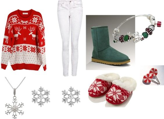 """Untitled #206"" by amyspencer on Polyvore"