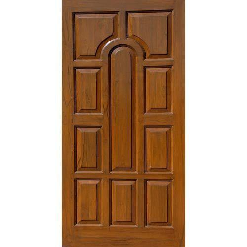 Teak Doors Wooden Main Door Design Wood Doors Wooden Doors