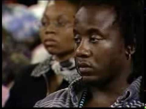 Tupac Shakur 's Funeral.  .. OKEZIE MADZIMOYO OKORO(19th October 1967 - 5th May 1995  http://www.myspace.com/blessing66/photos/8228301