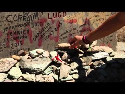 EL CAMINO DE SANTIAGO Ilumina Films - YouTube