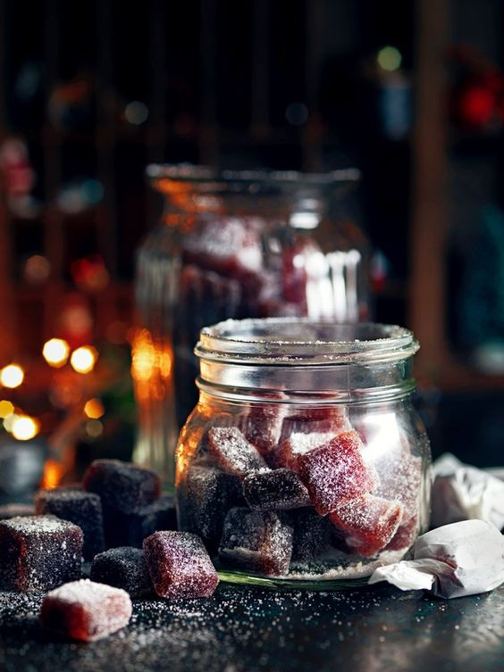 mulled wine jelly mulled wine kit and more wine jelly mulled wine ...