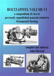 Ornamental Turning - - Yahoo Image Search Results