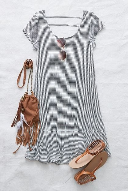 AEO Ankle Tie Gladiator Sandal at American Eagle Outfitters - Trendslove