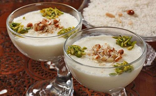 Foodarbia Com Nbspfoodarbia Resources And Information Food Syrian Food Arabic Food