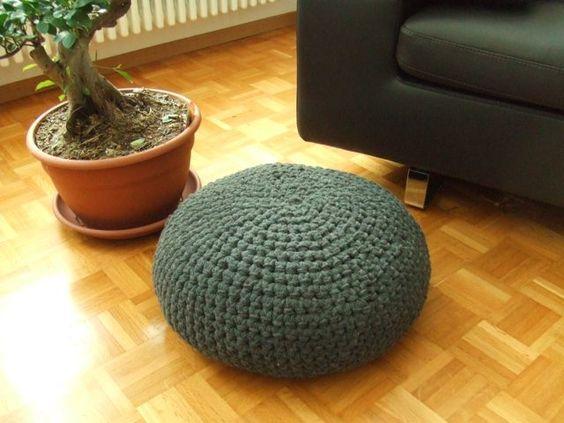 puffs h te and schrott on pinterest. Black Bedroom Furniture Sets. Home Design Ideas