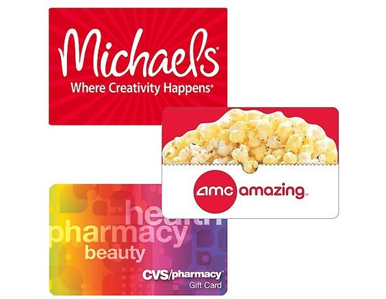 Up to 22% Off Gift Cards for Mom $20.00 (ebay.com)